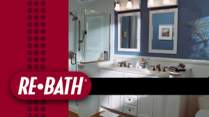Re-Bath Online Marketing