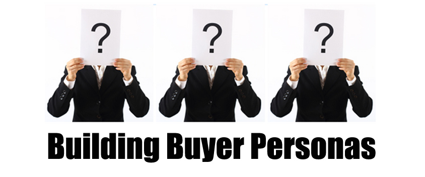 9 Tips to Help You Build Better Buyer Personas